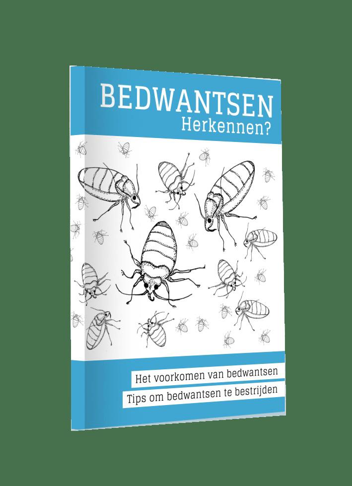 Bedwantsen E-Book